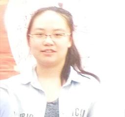 胡文浩 上海体育学院考入华东师范大学